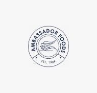 Ambassador Foods Logo